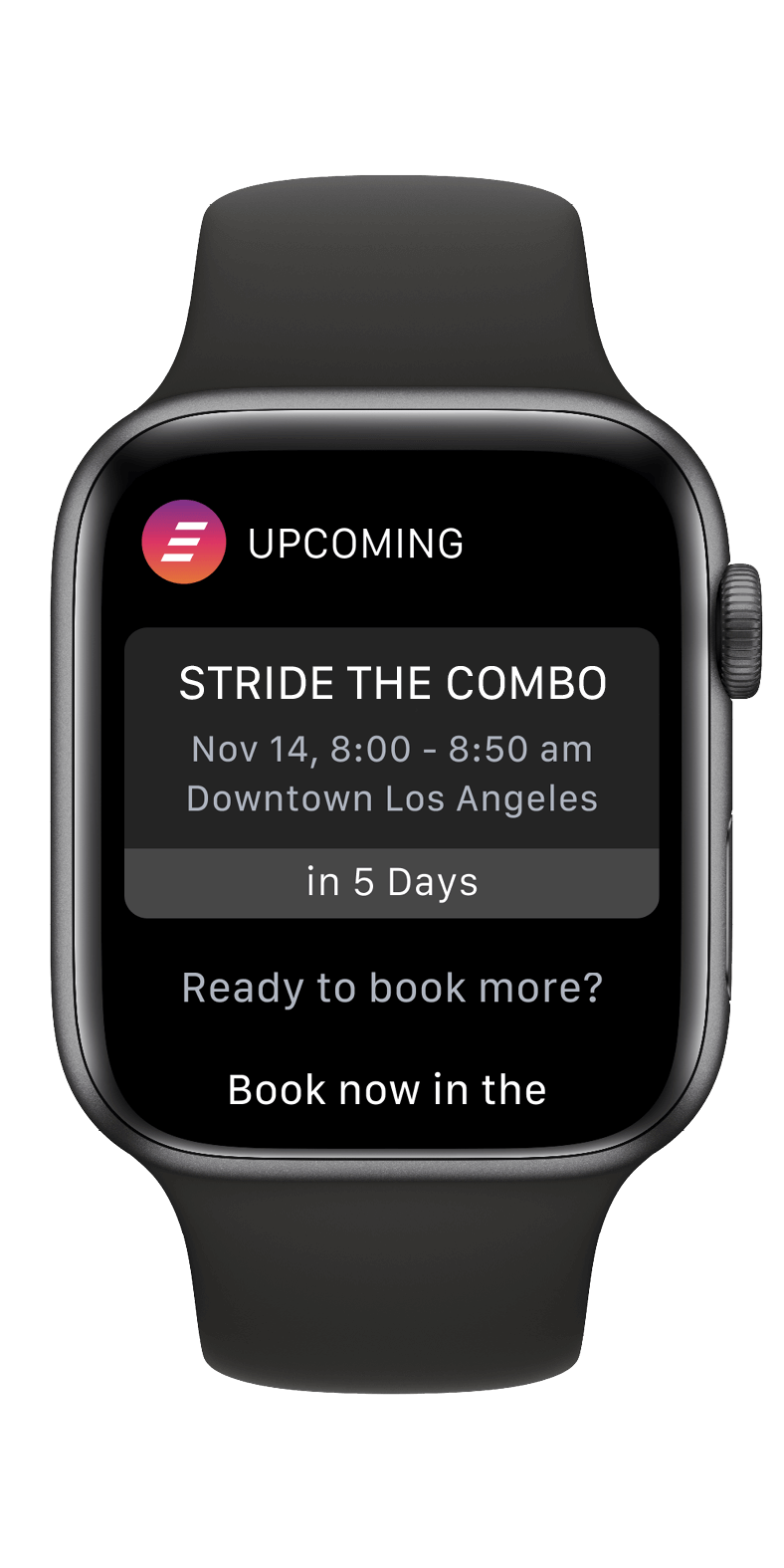 STRIDE_EYW_features-schedules