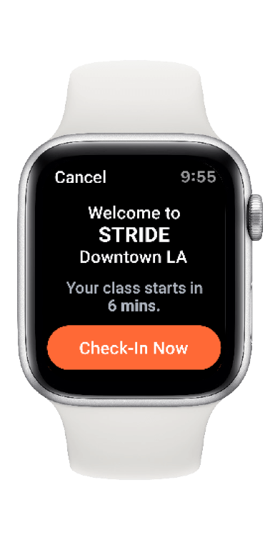 STRIDE_features_contactless-check-in